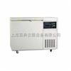 TF-40-388-WA 超低温冰箱