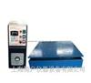 Z佳选择:低频振动试验机/振动台专业制造商(简户厂家)