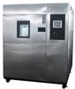 GX-3000-CH三厢式冷热冲击试验机