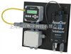AquaClear 低量程濁度儀
