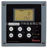 alpha-CON2000电导率控制器(壁挂式/ 面板安装)