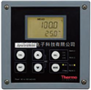 alpha-DO2000 溶解氧控制器