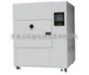 GX-3000-CH快速温变试验箱(风冷式)