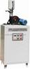 CM型无釉砖耐磨试验机