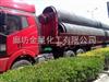 新疆高密度聚乙烯夹克管施工条件