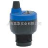 DX10FLOWLINE DX10 超声波液位传感器