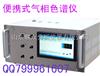 GC-3000便携式色谱仪