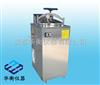 YXQ-LS-50AYXQ-LS-50A立式压力蒸汽灭菌器