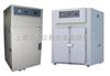JY-6L红外线照射加热变形老化试验箱