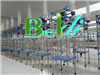 BDX10-50L广州BDX10-50L双层玻璃反应釜
