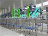BDX10-50L南宁BDX10-50L双层玻璃反应釜
