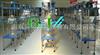 BDX10-50L贵阳BDX10-50L双层玻璃反应釜