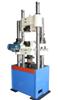 涡轮蜗杆式液压万能试验机,高端液压万能试验机