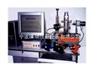 WZN-S001锁具耐用度测试仪 (WZN-S001)