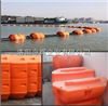 塑料浮體、水上浮筒