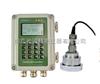 CPMH-WA外贴式超声波液位计