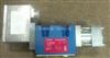 MOOG-D634-319C特价现货抛售