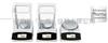 SECURA224-1CN等赛多利斯SECURA全自动内校电子天平