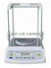 赛多利斯标准型BSA224S
