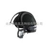 GA2901RE00梅思安MSA GA2901RE00 Fuego 火龙消防头盔
