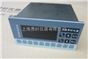 新品电子秤-JY700称重、电子称-JY700控制、jy-700电子秤品牌