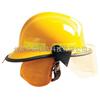 F3梅思安99040X1 F3消防头盔