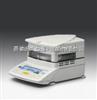 赛多利斯MA150标准红外快速水分仪