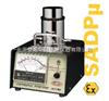 SADPu-D便携式露点仪