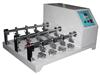 GX-5025皮革耐挠性试验机
