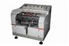 GX-5052MAESER皮革动态防水试验机