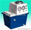 SHZ-DⅢ循环水真空泵工作原理
