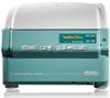 Rotanta 460/460R超大容量多功能台式离心机--Hettich