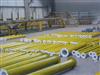 鋼襯聚乙烯復合管 鋼襯PE管  襯塑復合管
