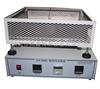 GX-5090鞋底隔热试验机