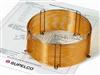 74033ASTSupelco Astec CHIRALDEX G-PN 气相色谱柱手性柱