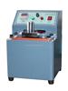 GX-6021-A油墨脱色试验机(美标)