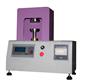 GX-6030-A环压强度试验机