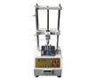 GX-8005电子式双柱拉力试验机