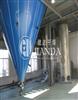 健達干燥:減水劑烘干機、減水劑烘干設備