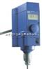 强力控制型电子搅拌器
