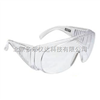 10113317梅思安MSA10113317宾特防护眼镜