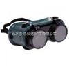 9913224 WeldGard梅思安9913224 WeldGard焊工防护眼罩