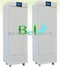 BD-SPXD系列武汉低温生化培养箱