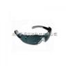 9913280梅思安9913280阿拉丁防护眼镜