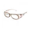 10108314梅思安MSA1010831 酷特防护眼镜