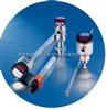 PK6524易福门压力传感器/IFM原装正品