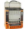 上海SLQ-6粗纤维测定仪/上海纤检六管粗纤维测定仪