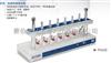 韩国FINEPCR PAK6凝胶提取仪