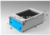 美国精骐ZT-10/ZT-20等台式紫外透射仪