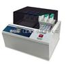 韩国FINEPCR ALB-H1/ALB-H2/ALB-H4加热金屬浴